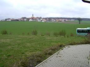 Wasserzweckverband Regensburg Süd